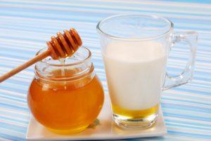 latte-e-miele