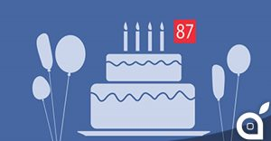 facebook-compleanni