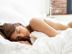 dormire-nudi