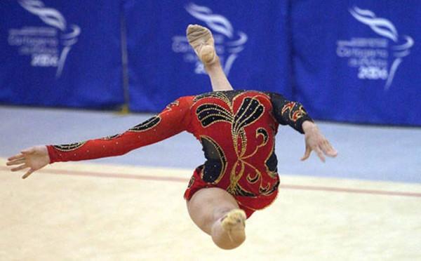 ballerina-senza-testa