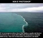 la-convergenza-artica-dove-il-mar-baltico-e-quello-del-nord-si-incontrano