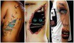 tatoo-artistici-900x529