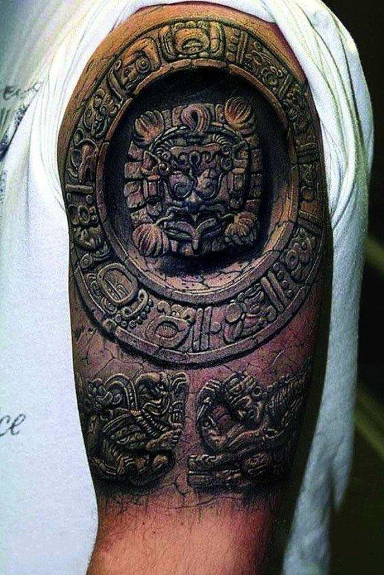 tatuaggi-3D-007