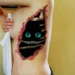 tatuaggi-3d-e-illusioni-ottiche-11-614667