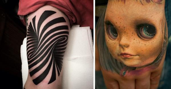 top-tatuaggi-3d-piu-incredibili