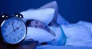 addormentarsi_velocemente