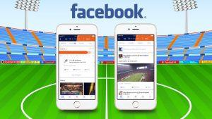 facebook-sport-live