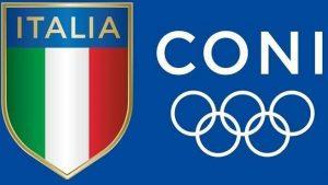 sport italiani