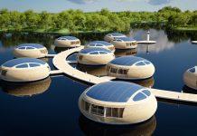 Notizie tg le notizie pi interessanti del web - Casa autosufficiente ecologica ...