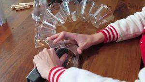 bicchieri2
