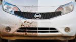 nissan-note-ultra-ever-dry