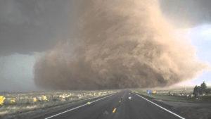 tornado-wray-co