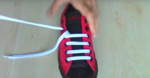 giovani propria delle tra distinguersi e sportive la per soprattutto vero lacci costituiscono scarpe ed I modo originalità di proprio i esprimere un TXqw0xRF