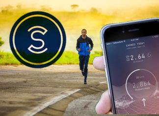 Notizie tg le notizie pi interessanti del web for App che ti paga per camminare